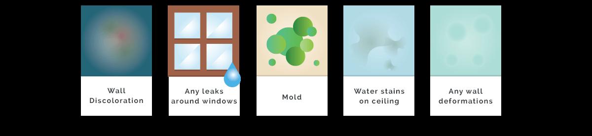 interior-icons1-1