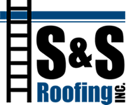 S & S Roofing Inc.