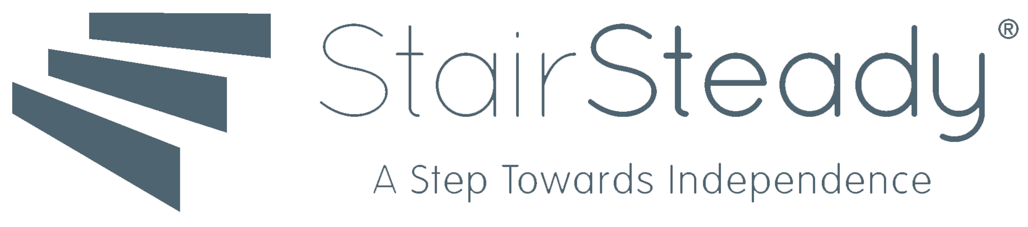 StairSteady Systems