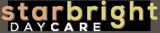 Starbright Daycare