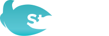 StarBrook Therapy Center