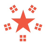 Star Max Real Estate School