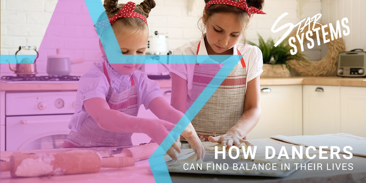 How-Dancers-Can-Find-Balance-In-Their-Lives