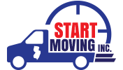 Start Moving Inc.