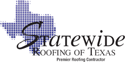 Statewide Roofing of Texas