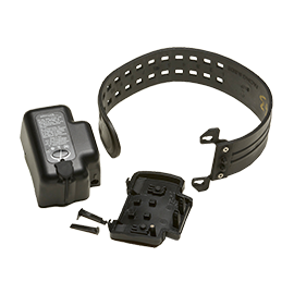Product Line - House Arrest Ankle Monitor | Statewide Ankle