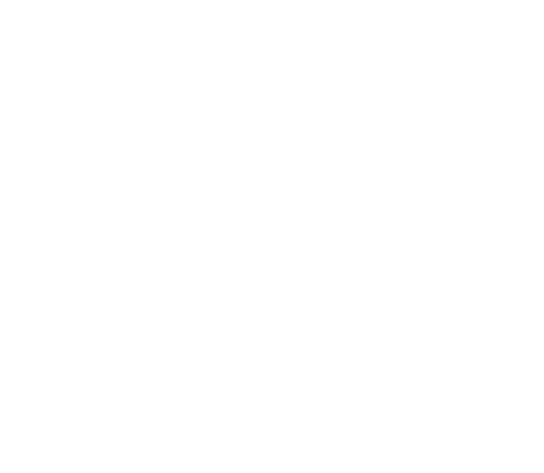 Discover SoCO