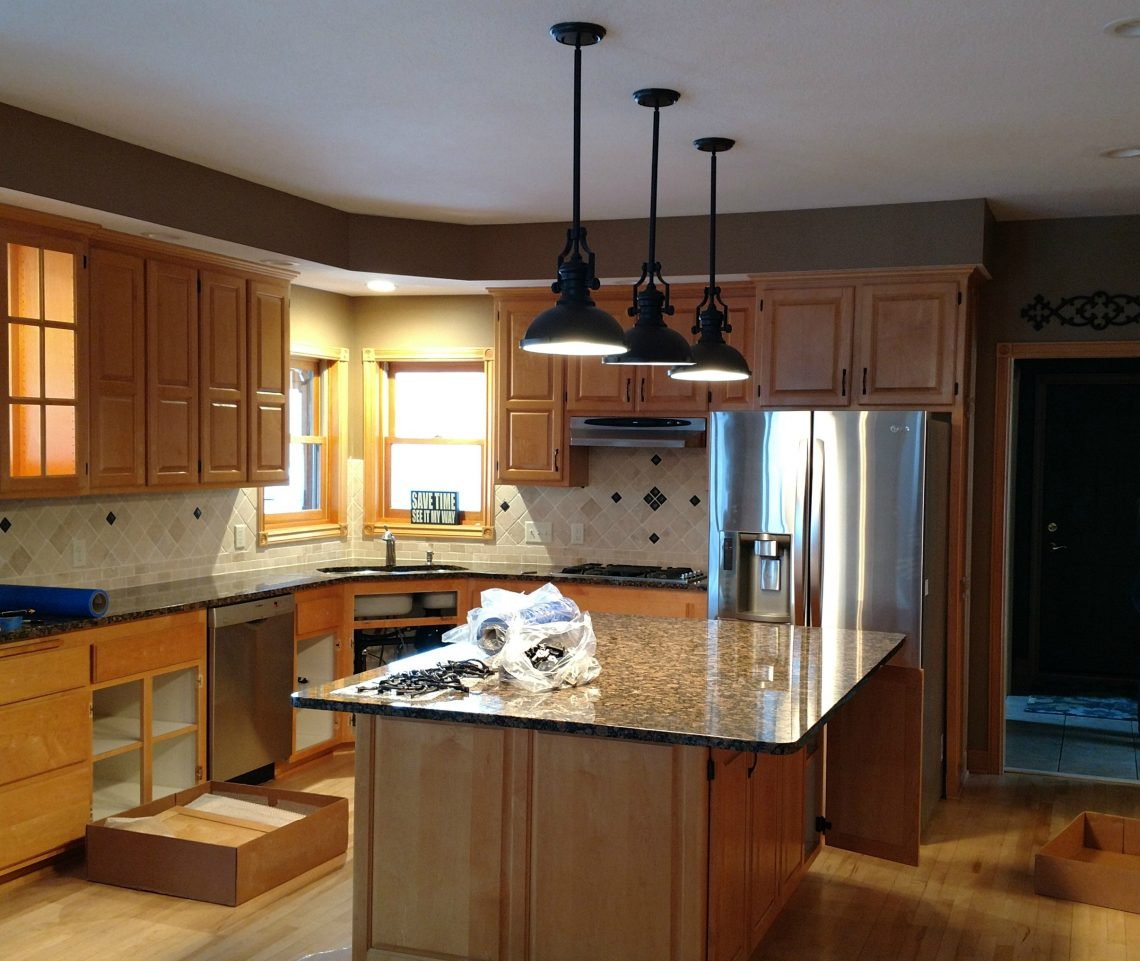 Awesome Cabinet Refacing Hudson Call Us Today St Croix Cabinet Interior Design Ideas Clesiryabchikinfo