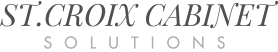 St. Croix Cabinet Solutions