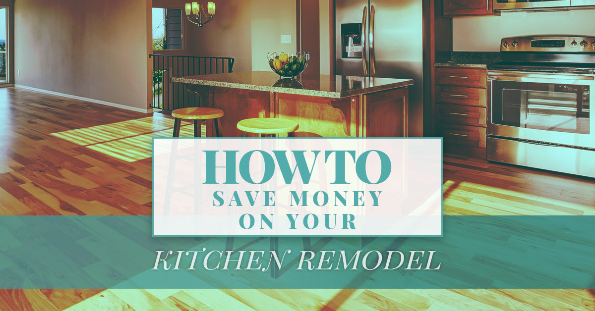 Cabinet Refacing Hudson: How To Save Money On Your Kitchen Remodel on movies save money, holiday save money, people save money, tips save money, quotes save money, business save money, make money save money, wedding save money, inspiration save money, computers save money, tools save money, community save money, hiw ro save money, home save money, funny save money, save time and money, save more money, keep calm and save money, help save money, save your money,