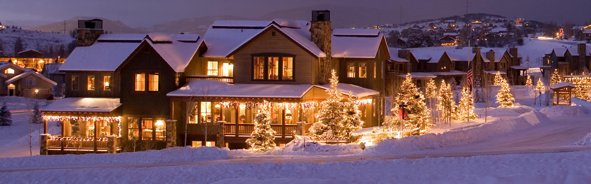 winter-rentals
