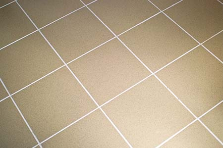 Tile & Grout Cleaning12