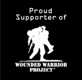 wounded-warrior-project-proud-supporter-logo