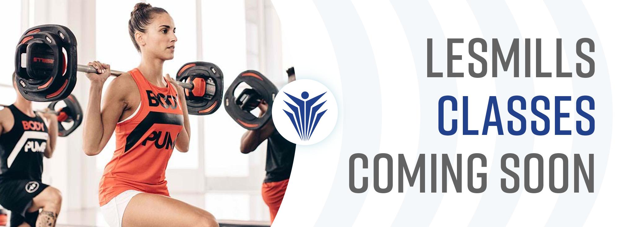 Fitness & Health Club in Bethlehem   Steel Fitness Riverport