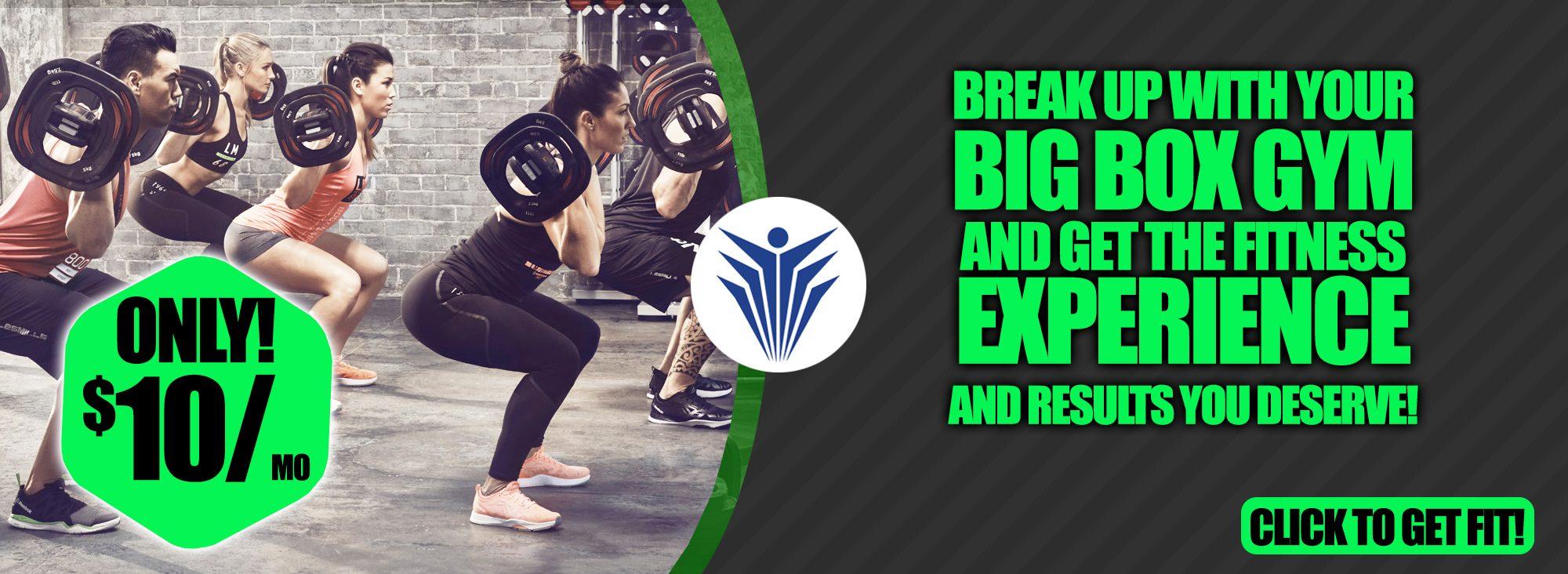 Fitness Health Club In Bethlehem Steel Fitness Riverport