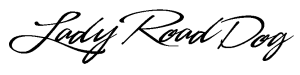 LRD-k
