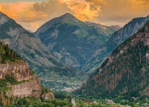 classic-ouray-01