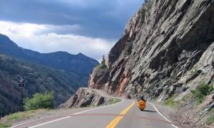 million-dollar-road