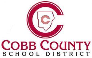 Cobb County Schools – Big Shanty Elementary 1600 Ben King Rd, Kennesaw, GA 30144