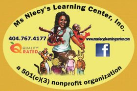 Ms. Niecy's Early Learning Center