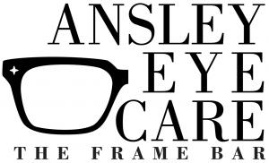 2020 Ansley Eye Care | 1544 Piedmont Ave. NE #320 · Atlanta, GA