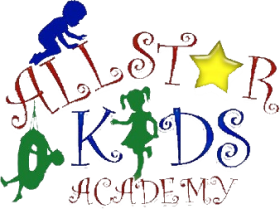 all star kids academy Decatur, GA 30035