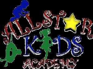 all star kids academy Decatur, GA 30035