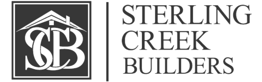 Sterling Creek Builders