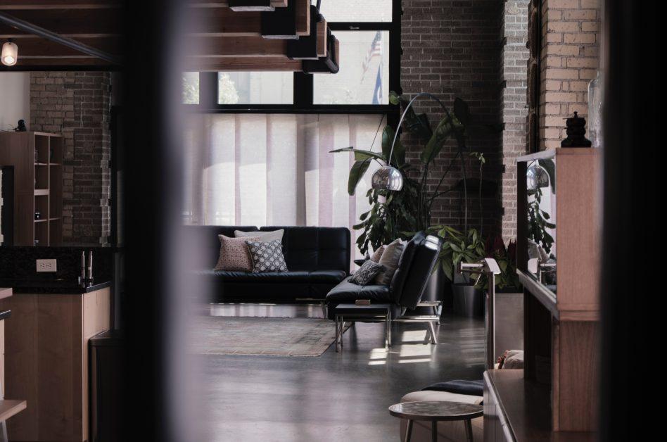 Top Interior Design Trends of 2019 (So Far) | Sterling Creek