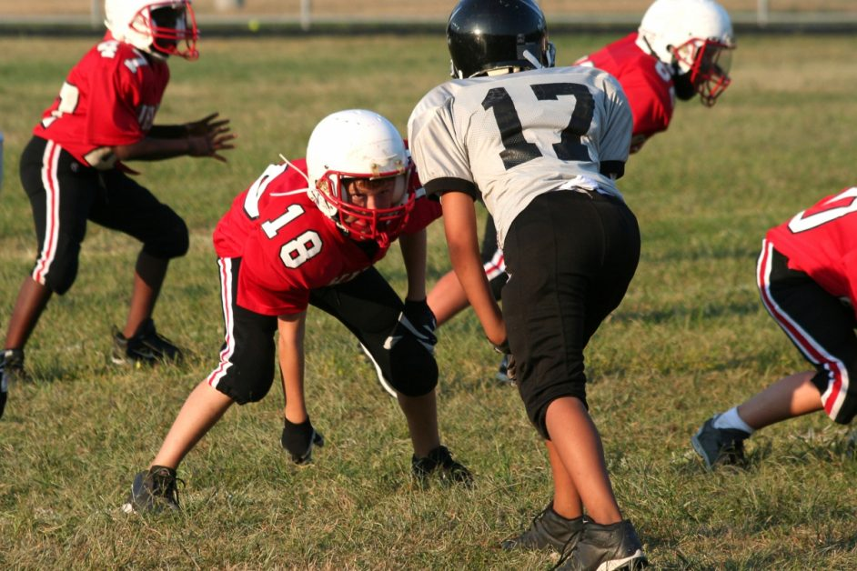 Studies find parents' lack of information about concussions put kids at risk
