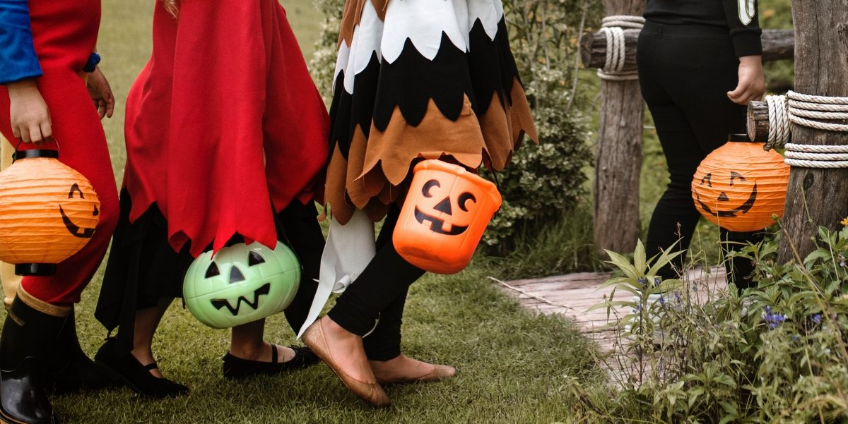Tips for a safe Halloween in Fort Collins and Northern Colorado