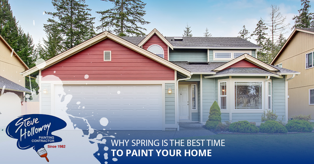How To Paint A House Exterior Fast on simple house design exterior, color house exterior, benjamin moore house exterior, painting house exterior, light house exterior, architecture house exterior,