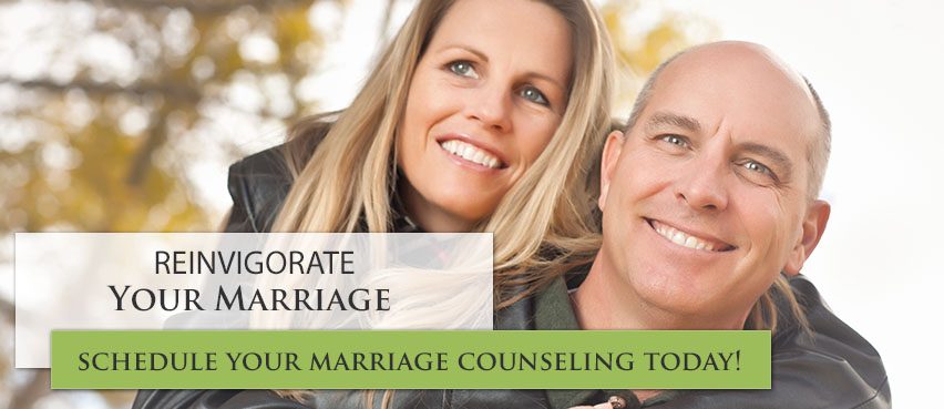 Marriage Counseling | Steven J  Hanley Ph D