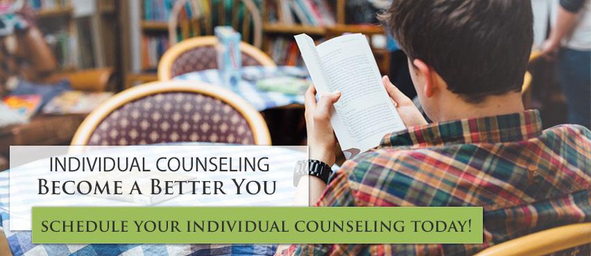 Obsessive Compulsive Disorder Southfield | Obsessive