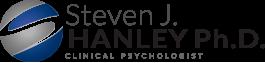 Steven J. Hanley Ph.D.