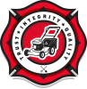 Fire Fighters Lawn Care