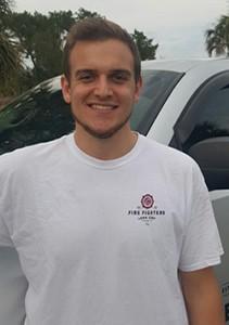 Resized_Field Technician - Will Bartig