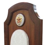 papal-thumb-2