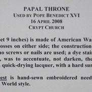 papal-thumb-7