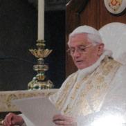 papal-thumb-9