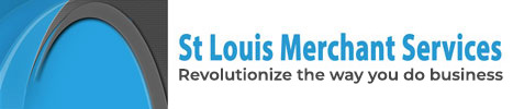 St. Louis Merchant Services