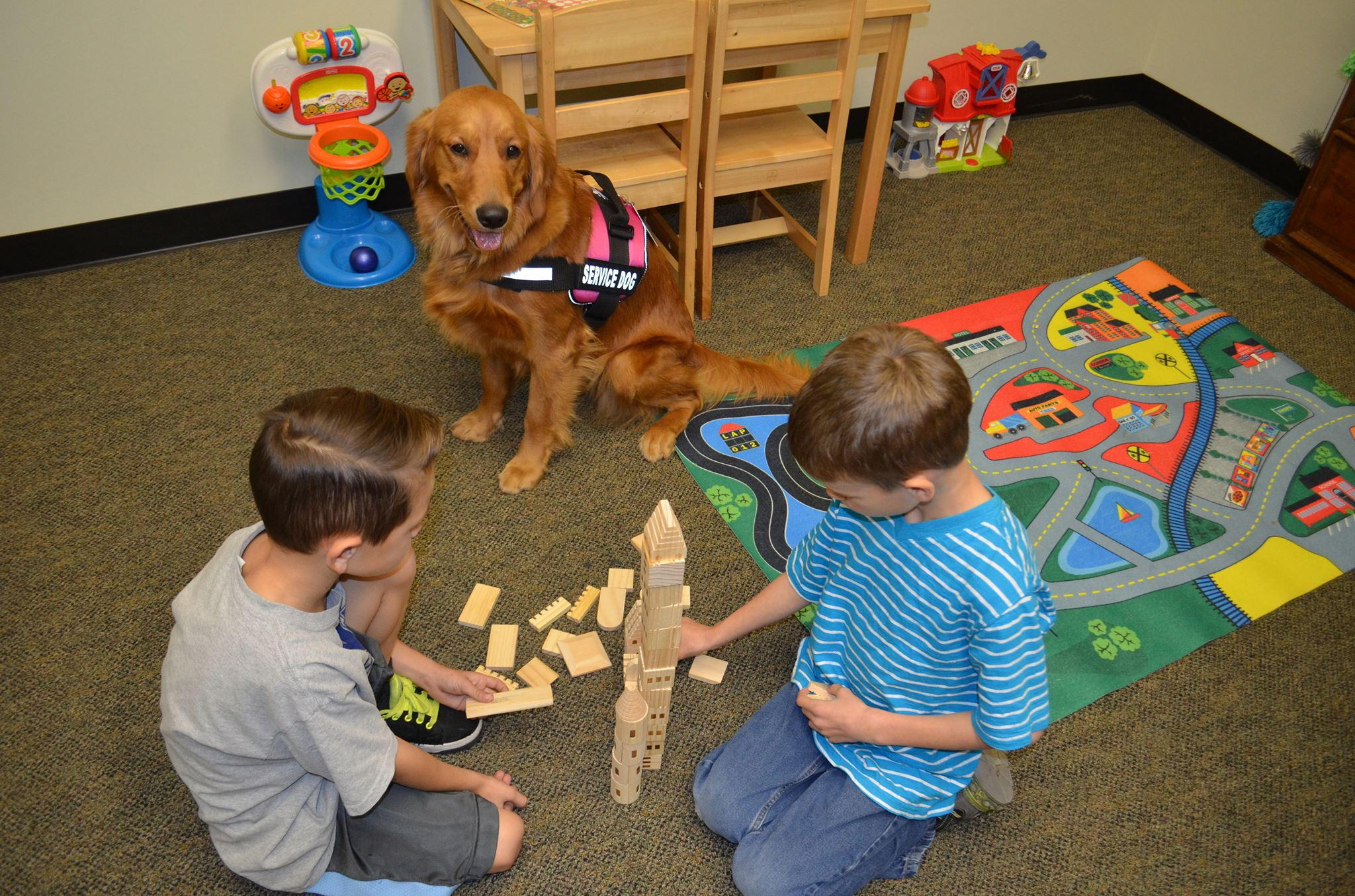 speech therapy for autism learn about our speech therapists in