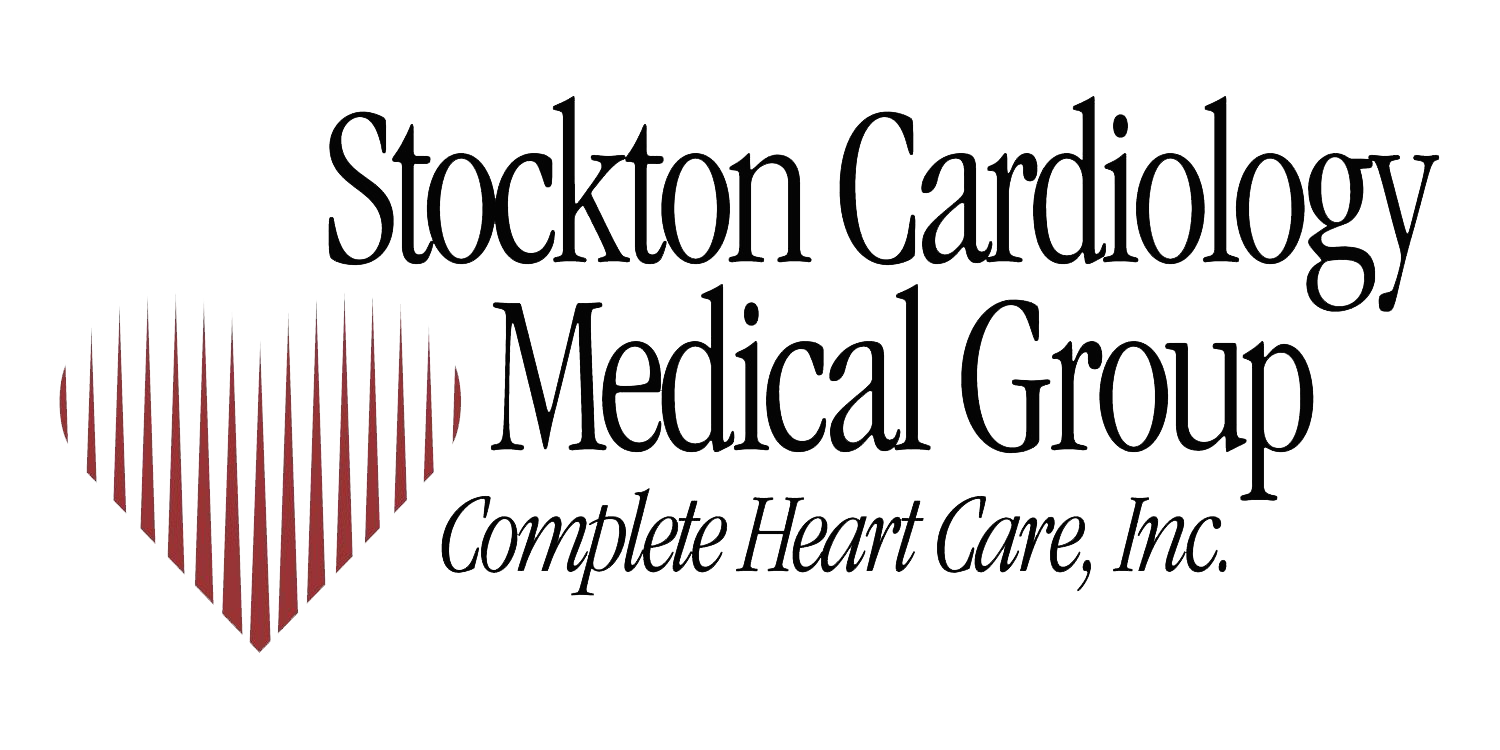 Stockton Cardiology Medical Group