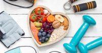 whta is heart disease stockton cardiology medical group
