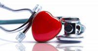 how heart works stockton cardiology medical group
