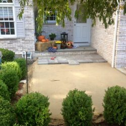 If you're in need of a beautiful stone patio, StonePro Builders in Walpole can help