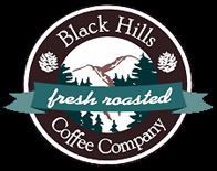 black-hills-coffee