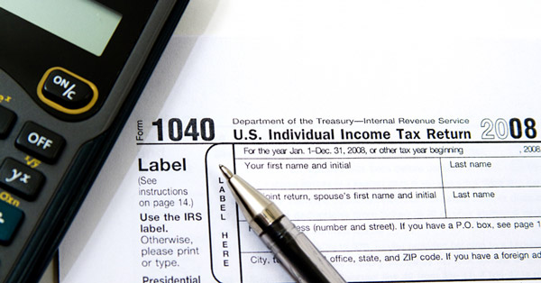 IRS Representation In Aurora - Your Top Rated Local® Tax