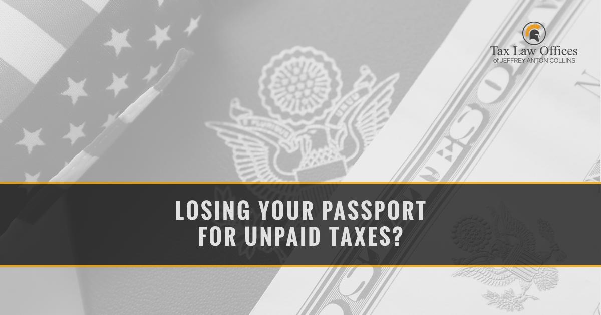 file 2017 taxes late irs