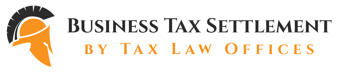 Tax Law Offices
